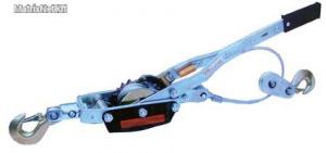 BGS-3480 Univerzális csörlő, 500 kg húzóerő