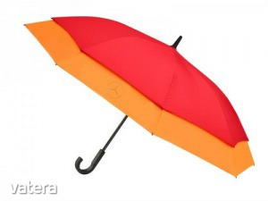 Mercedes Esernyő, mercedes