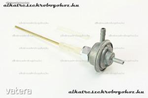 Benzincsap Honda Tact AF09 / AF16 (296)