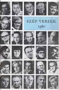 : Szép versek 1980