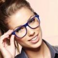 Komplett szemüvegkészítés! Látásvizsgálattal szemüvegkeret + lencse