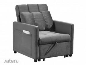 Ággyá alakítható fotel - TMP38563