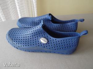 Vizicipő /úszócipő /strandcipő eladó!
