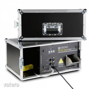 Cameo - Light Instant Hazer 1500 T Pro ködgép