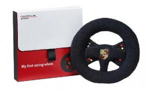 Porsche Gyermek kormánykerék, porsche motorsport
