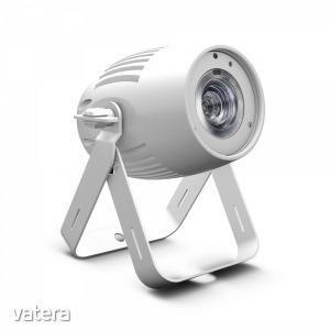 Cameo - Light LED Q-Spot 40 RGBW spotlámpa 40W fehér