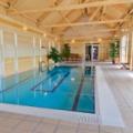 Hotel Bodrog, 3 napos sárospataki pihenés wellness használattal