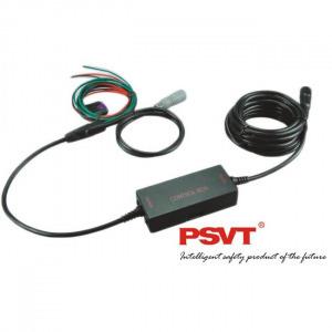 PSVT AE-CB 112 1-es Control Box (PSVT-AECB112)