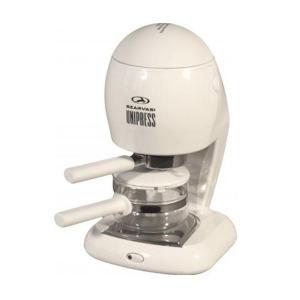 Szarvasi SZV624fehér Kávéfőző 800W