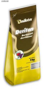Deriton 1000 g