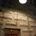 Schindler Gyárlátogatás és Krakkó