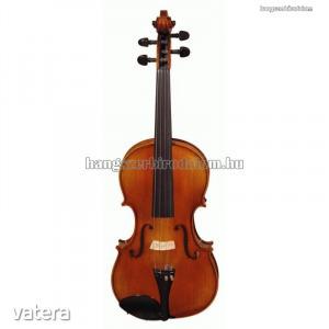 HORA Advanced Hegedű 4/4-es méretben, V200-44