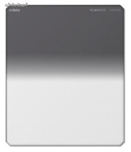 Cokin NUANCES GND ND4 Soft 2 f-stops szűrő