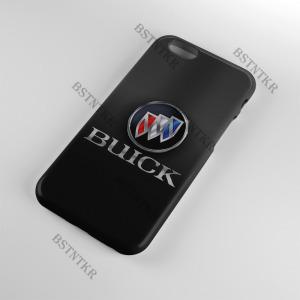 Buick mintás Samsung Galaxy S9+ S9 + S9 Plus tok hátlap tartó - 2990 Ft Kép