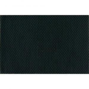 Csúszásgátló fólia 100x150 mm Keratherm