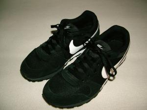 Nike 46-os férfi sportcipő