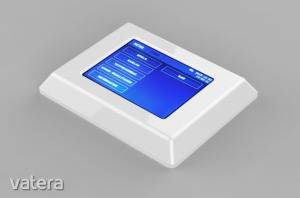 Architectural TOUCH Controller