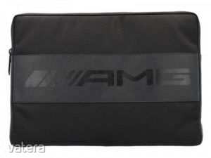 Mercedes Laptop táska, mercedes-amg (2021 modellév)