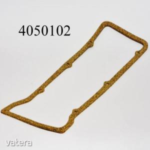 Szelepfedél tömítés Lada  parafa láncos motorokhoz 026.840H