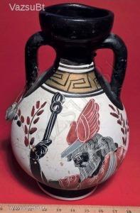 Görög amfora / váza - 21.