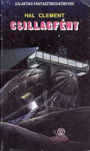 Hal Clement: Csillagfény