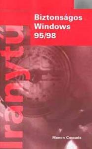 Cassade Manon: Biztonságos Windows 95/98