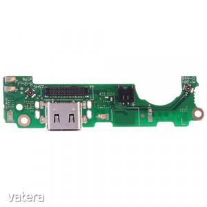Töltő csatlakozó alaplap Sony Xperia XA2 Ultra