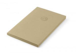 Bmw Nagy jegyzetfüzet, bmw (2020 modellév)