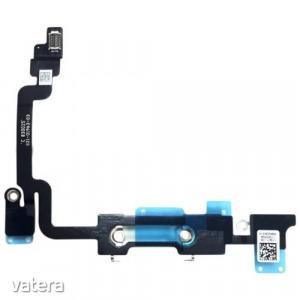 Csengőhangszóró flex szalagkábel Iphone XR, gyári