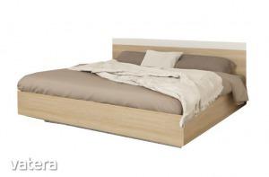 Gabriela ágy