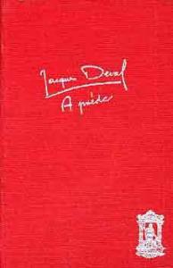 Jacques Deval: A préda - 800 Ft Kép