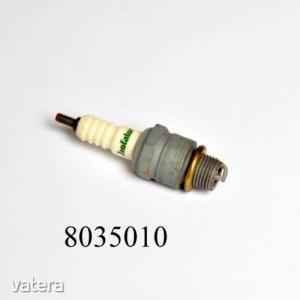 Gyújtógyertya ISOLATOR 175 (WB)