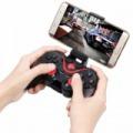 Vezeték nélküli Játékkonzol Mobiltelefonhoz