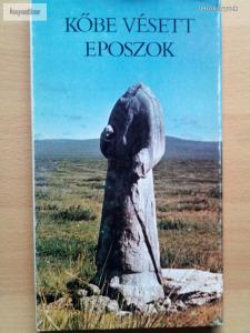 Galambos Tibor: Emberek a világűrben
