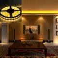 5 méteres LED szalag meleg fehér kivitelben