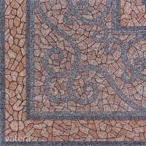 Járólap Petra barna matt 33 x 33 cm