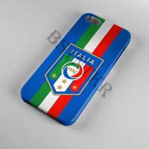Olasz Olaszország Samsung Galaxy J4+ J4 Plus tok hátlap tartó