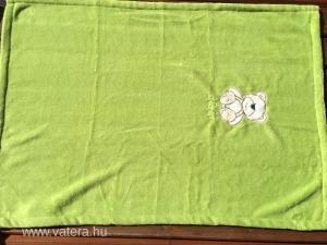 Új, 75*100 wellsoft vékony takaró, pihe-puha - 1900 Ft - (meghosszabbítva: 2828268773) - Vatera.hu Kép