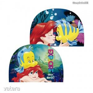 Ariel mintás úszósapka