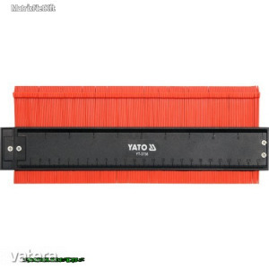 YATO 3736 Profil sablon 260mm YT-3736