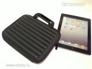 iPad 1 2 3 4 5 AIR AIR2 PRO 9.7 táska tok védőtok új