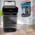 Handy Cooler léghűsítő