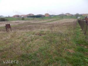 Vegyes (lakó- és kereskedelmi) terület Kaposvár