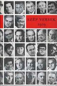 : Szép versek 1979