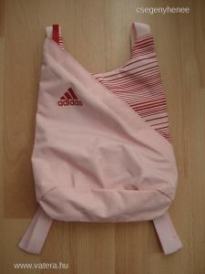 adidas rózsaszín ovis hátizsák
