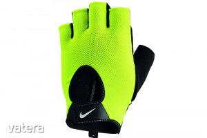 Nike Fundamental Training Gloves NLGB2714 sportkesztyű