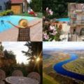 Kerekhegy Panzió, Kikapcsolódás a Dunakanyarban,  3 napos relax