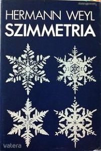 Hermann Weyl: Szimmetria  (*93)