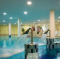 CE Plaza Hotel****, 4*-os újjászületés Siófokon 2019-ben is!