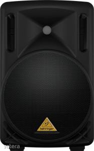 Behringer - Eurolive B210D Aktív hangfal
